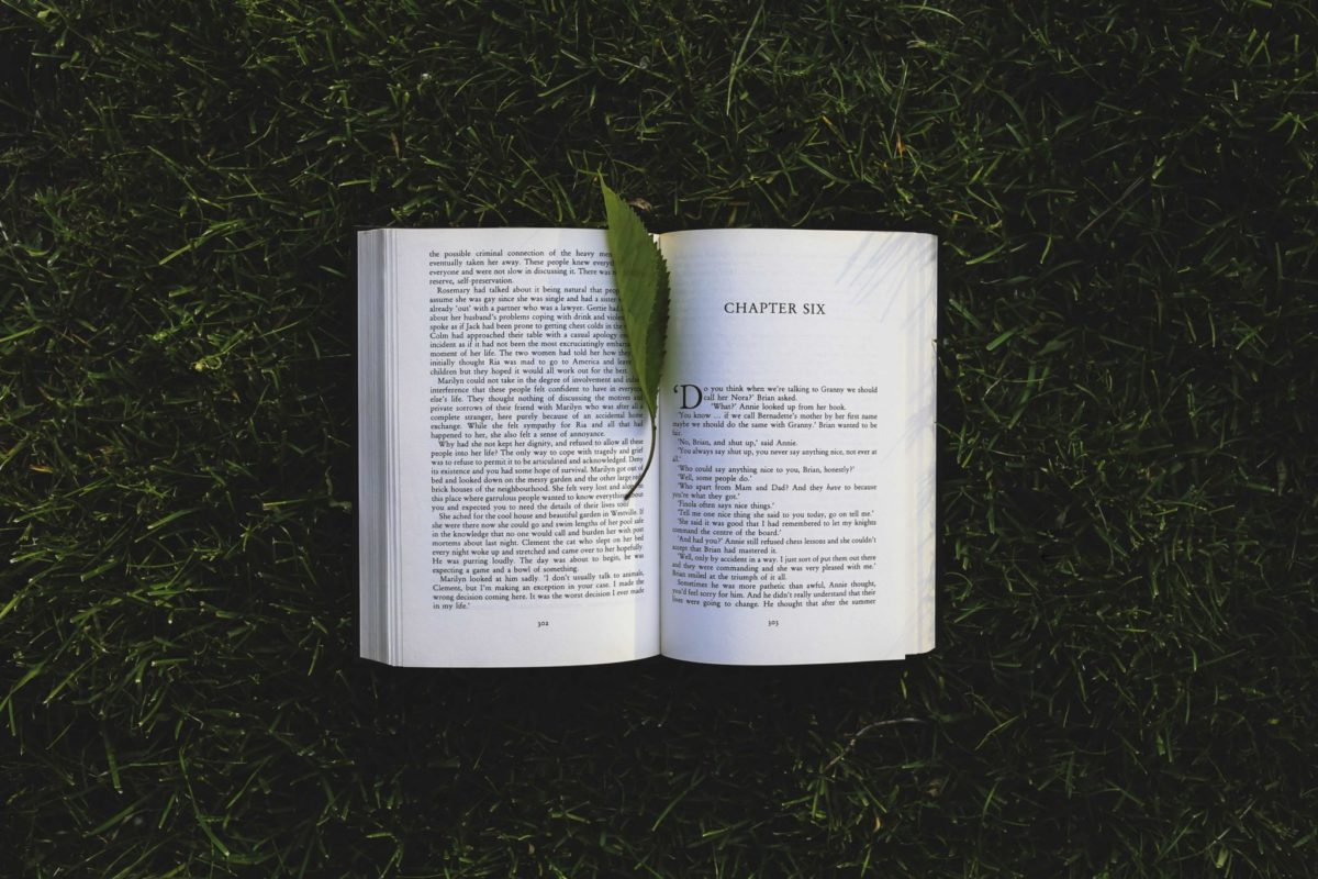the-secret-of-leading-is-reading
